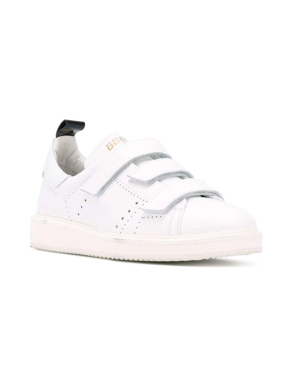 fermeture scratch scratch adidas chaussures fermeture femme adidas chaussures femme zUVpqSMG