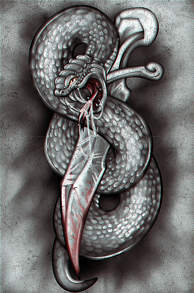 Dagger Tattoo Meanings Itattoodesigns - Learn how to draw a snake and dagger tattoo tattoos pop culture