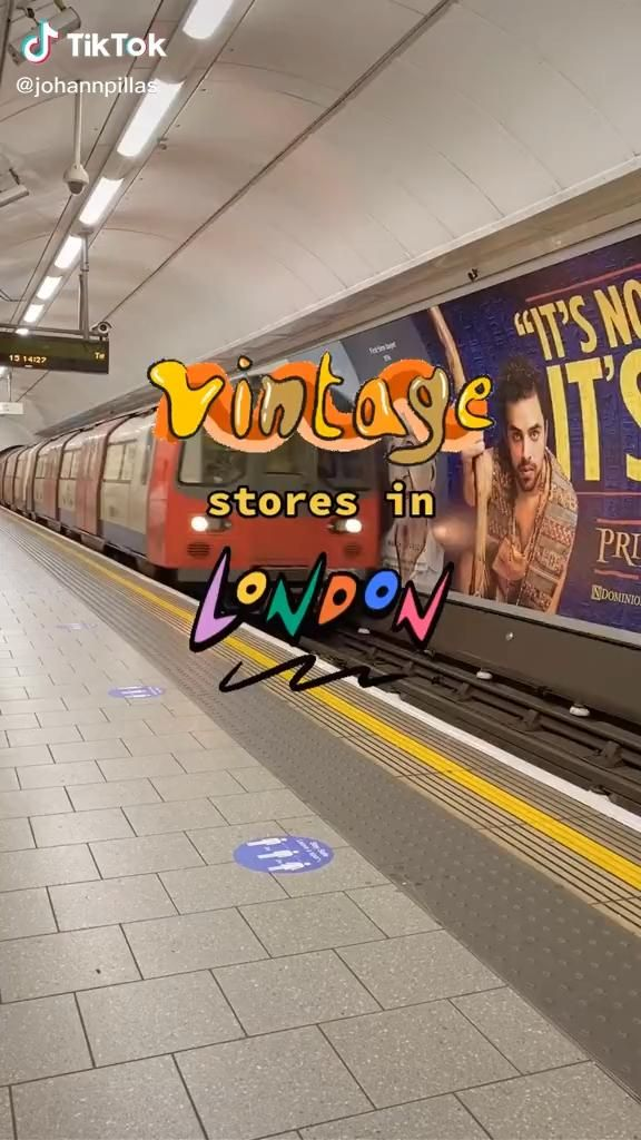 Things To Do In London Video Dream Travel Destinations Travel Fun Amazing Travel Destinations