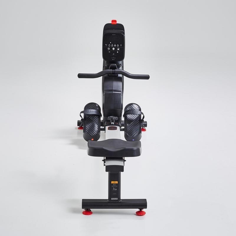 Decathlon domyos rowing machine review rowing machine