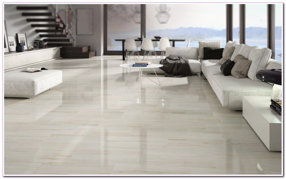 Living Room Floor Parquet Ideas In 2020 Home Tiles Design Floor Design Living Room Tiles #tile #patterns #for #living #room #floors