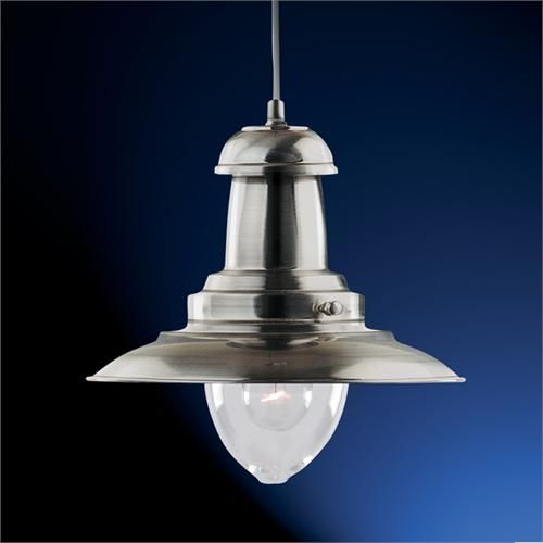 If you are searching for the supreme quality abbeygate lighting then you can easily get