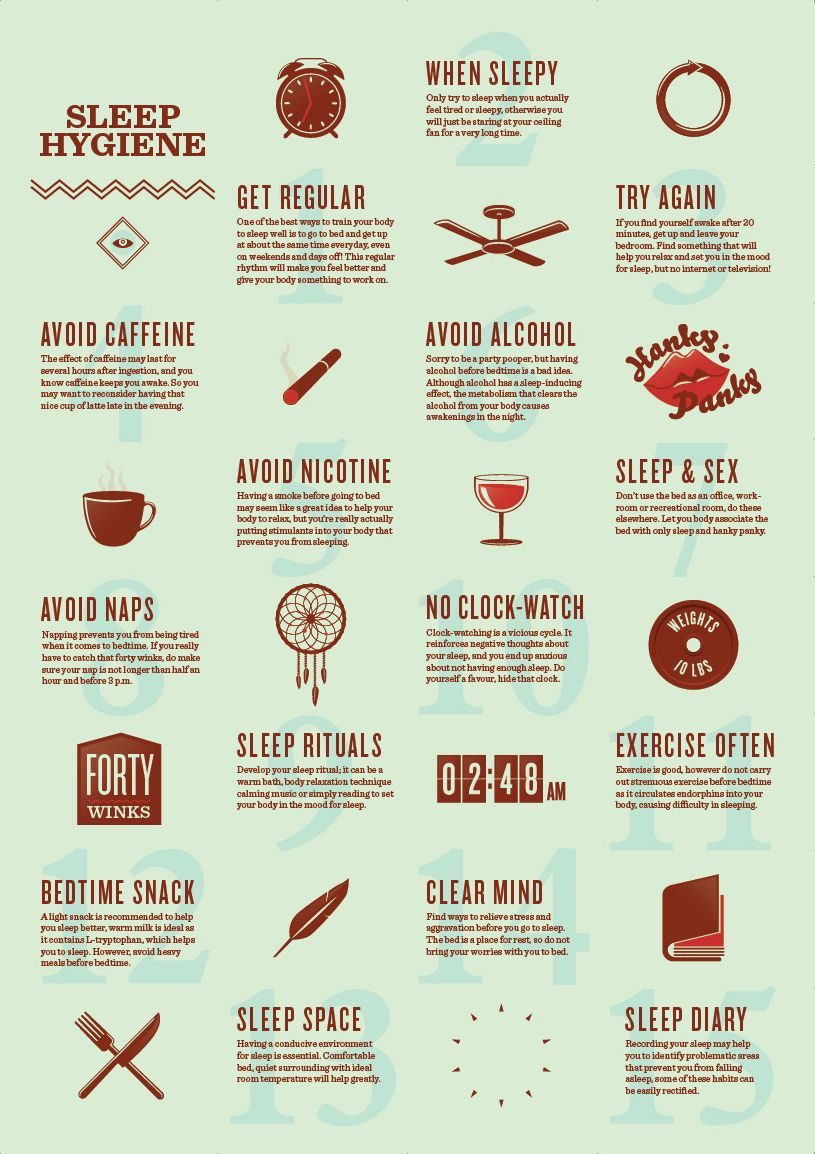 Worksheets Sleep Hygiene Worksheet the field guide to somnolence photo dreamssleep pinterest remedies