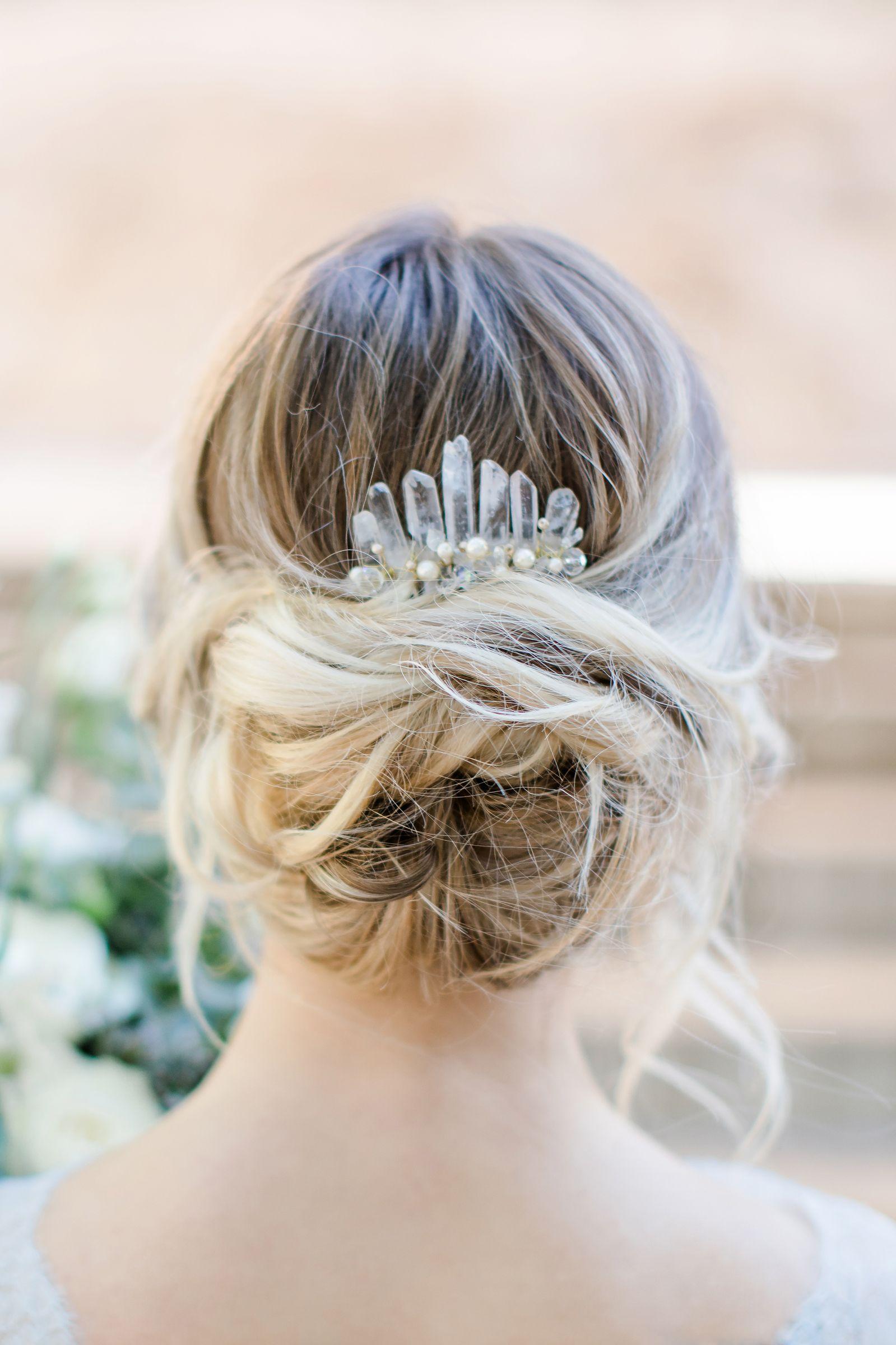 Brautfrisur Hochgesteckt Brautfrisur Hochgesteckt Langehaare
