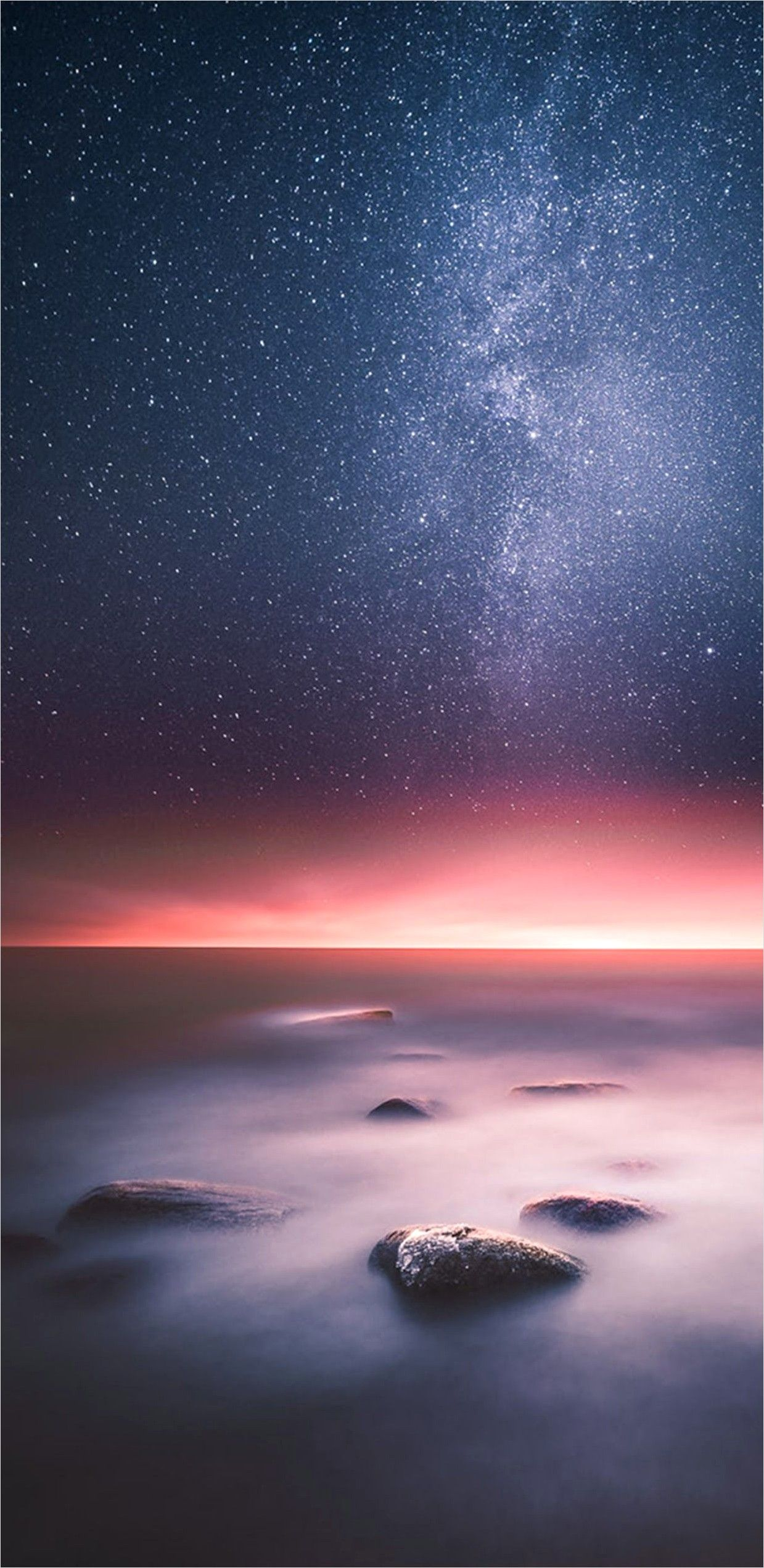 4k Space Wallpaper For S9 Samsung Galaxy Wallpaper Samsung Wallpaper Galaxy Wallpaper