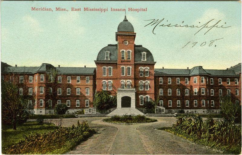 Contents new moon edward hospitals san antonio and