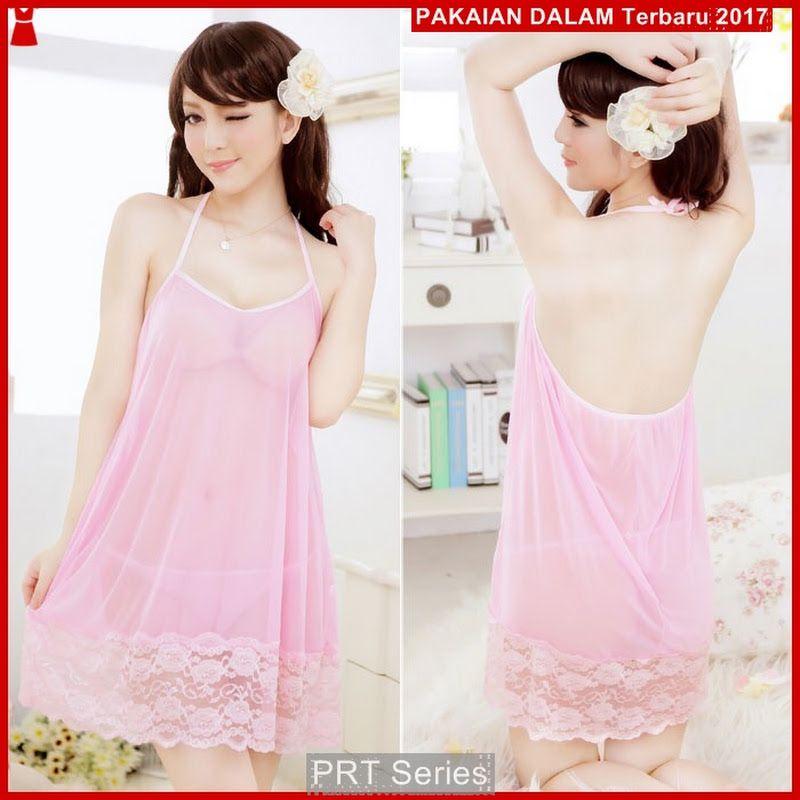 d8adc1e113b5e PRT65 Jual Pakaian Dalam Wanita,! Transparan Lingerie DAN PIN JUAL: Baju Murah  Online