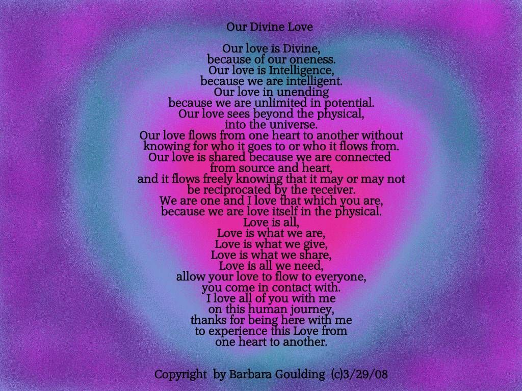 Free Love Poems And Quotes Poem Love Wallpaper Download 37302 Hd Pictures  Top Background