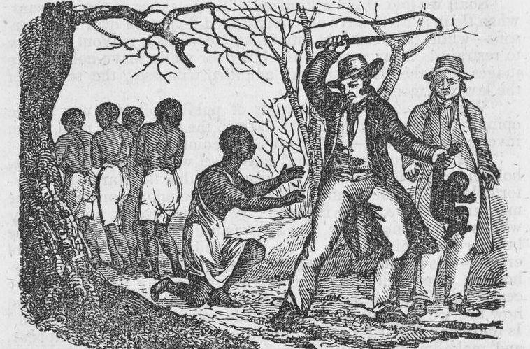 Imagenes De Esclavos En El Virreinato Del Rio De Laplata Buscar Con Google Slavery New York Public Library History