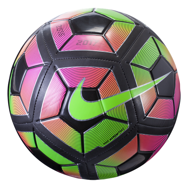 Nike Strike Premium 16 Ball Soccer Training Gear And Apparel At Worldsoccershop Com Soccer Balls World Soccer Shop Soccer