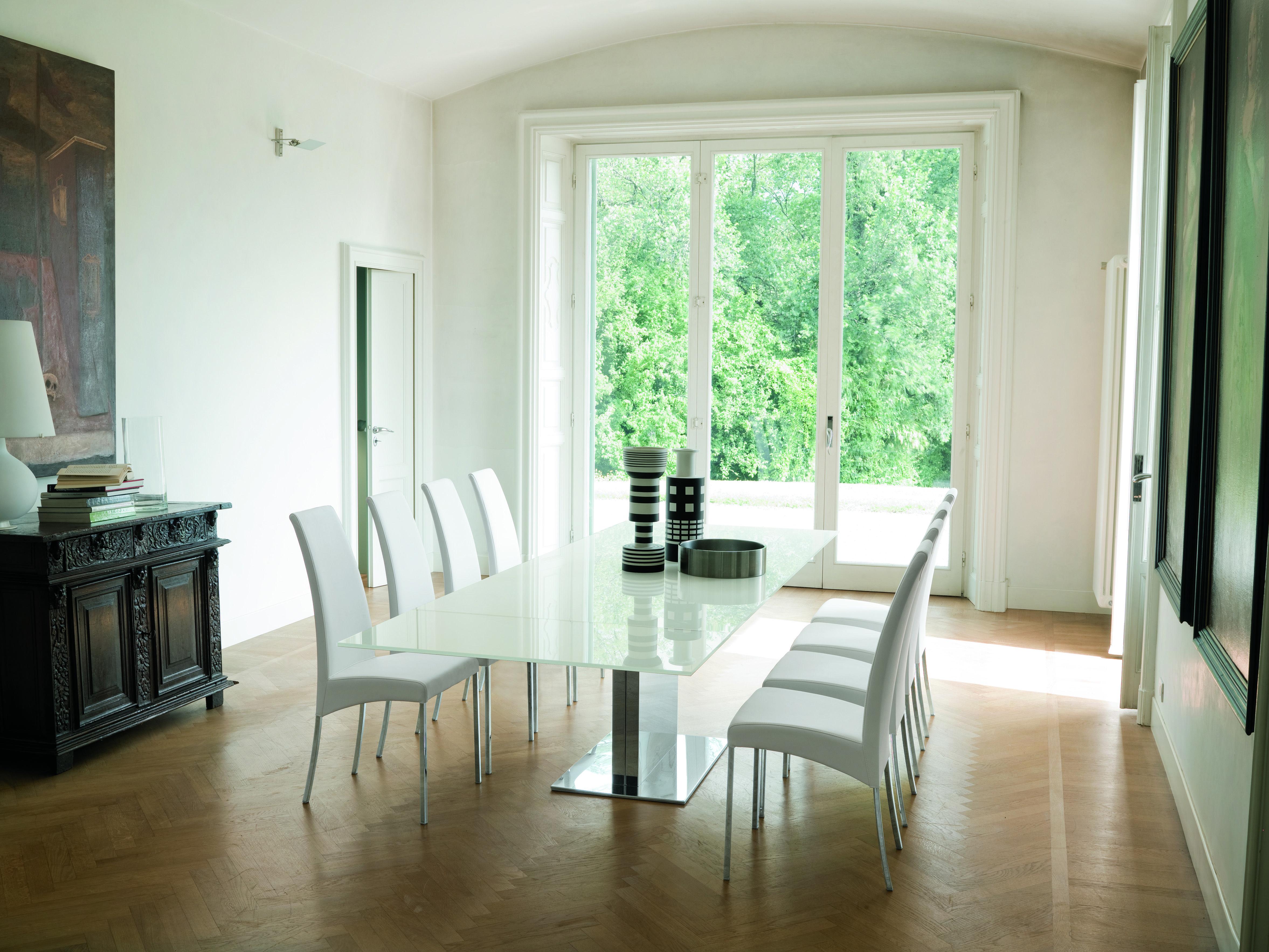Oasi Table