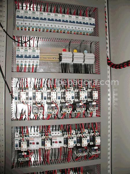 Electrical Equipments Products Suppliers Manufacturers And