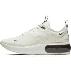 Photo of Nike Air Max Dia Schuh – Weiß NikeNike