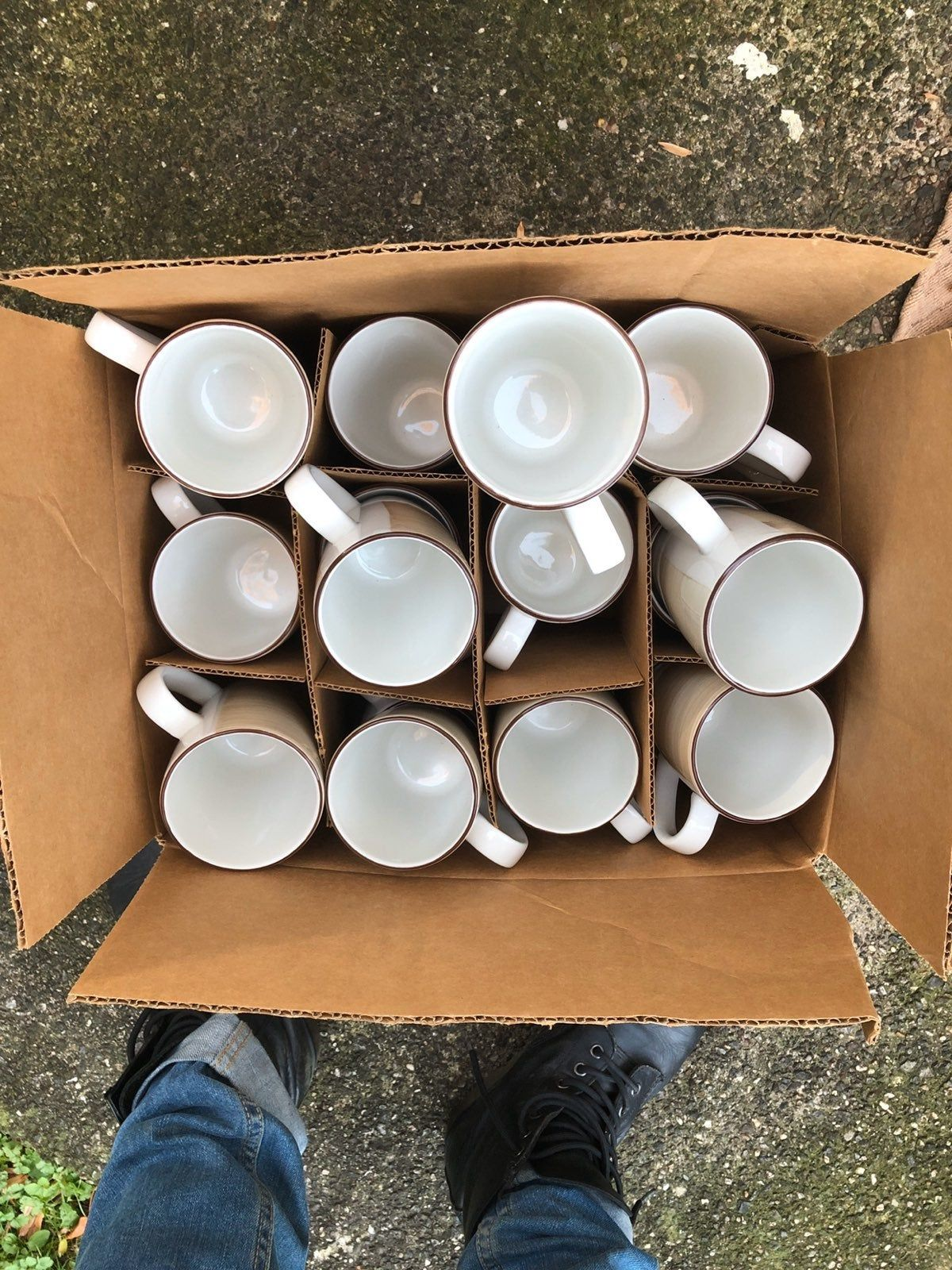 28+ Wholesale coffee mugs for resale ideas in 2021