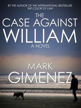 The Case Against William Nook Book Book Of Life Book Lists Williams