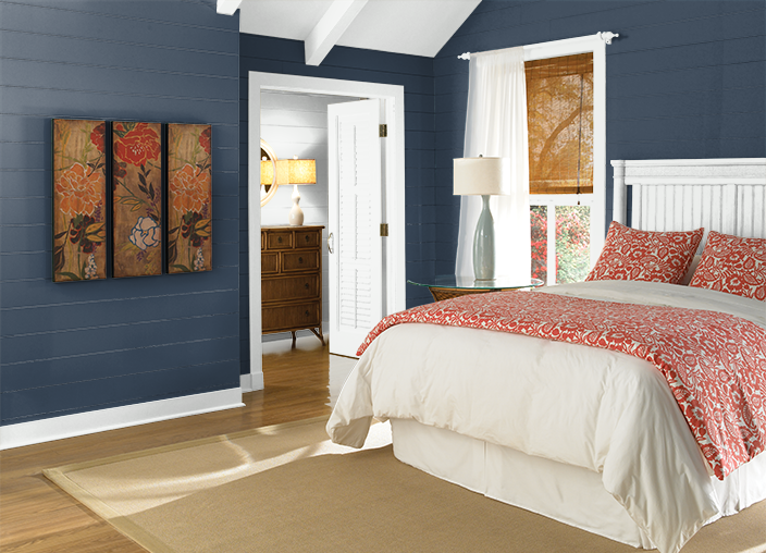 this is the project i created on behr com i used these on behr paint your room virtually id=37755