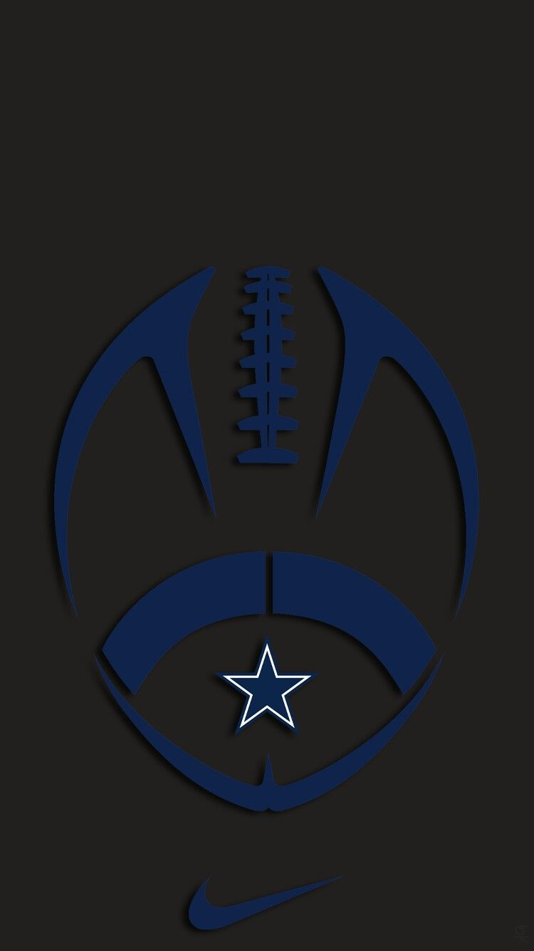 Nike Wallpapers Dallas Cowboys Wallpaper Dallas Cowboys Girls Dallas Cowboys Screensavers