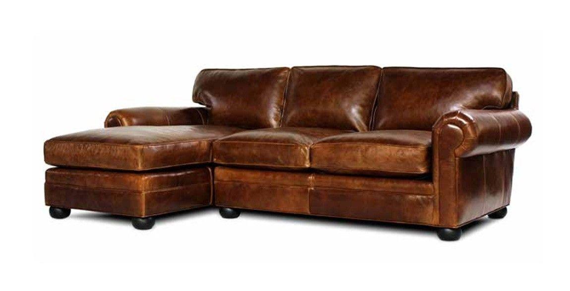 Astonishing Coda Industries Benchmark Mountain Sectional Chaise Chaise Frankydiablos Diy Chair Ideas Frankydiabloscom