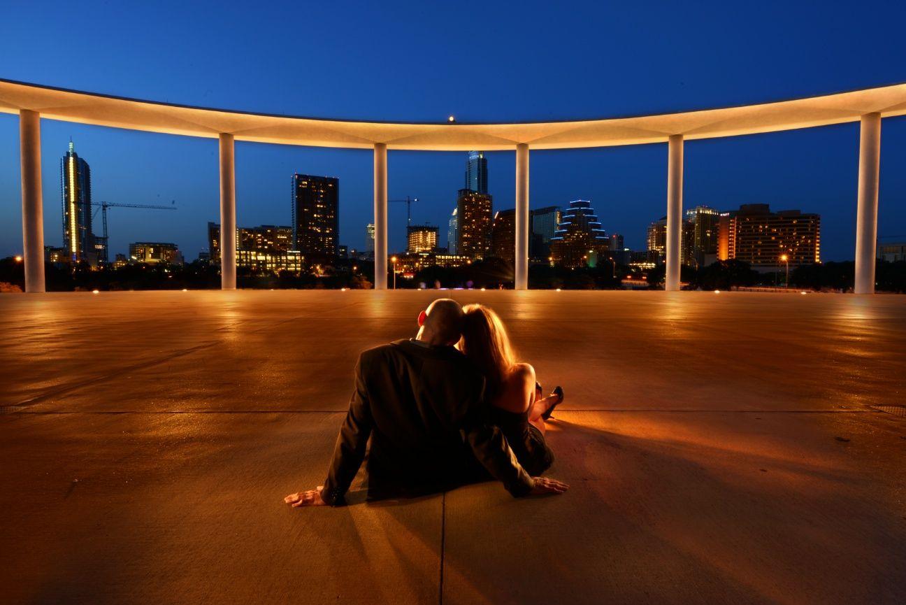 Captivating weddingsaustin texas unique photography