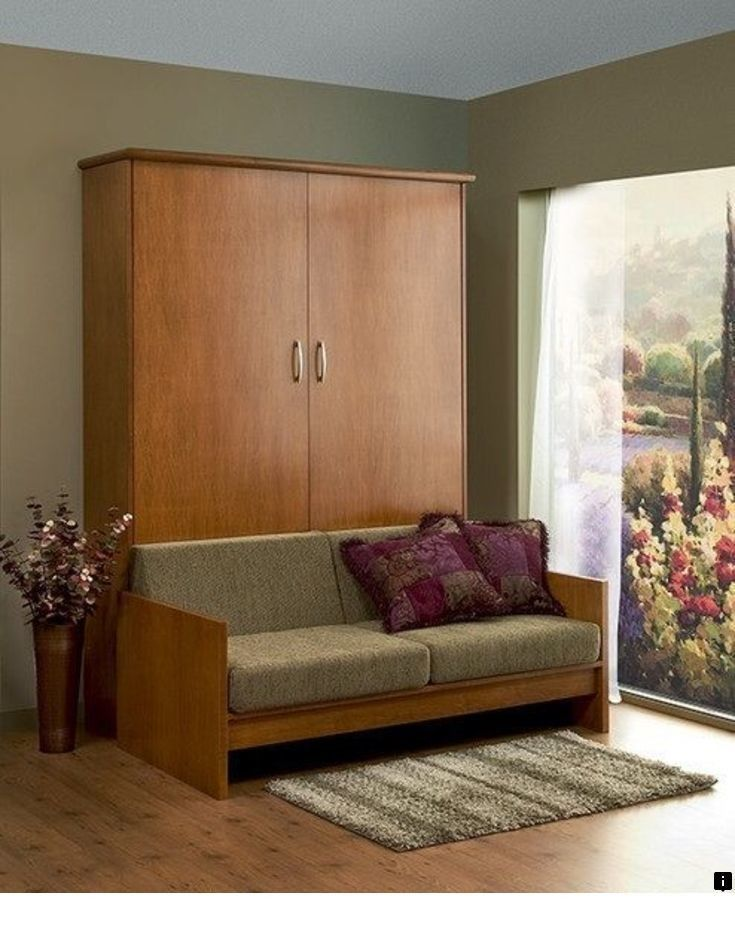 Best Visit The Webpage To See More About Murphy Beds For Sale 400 x 300