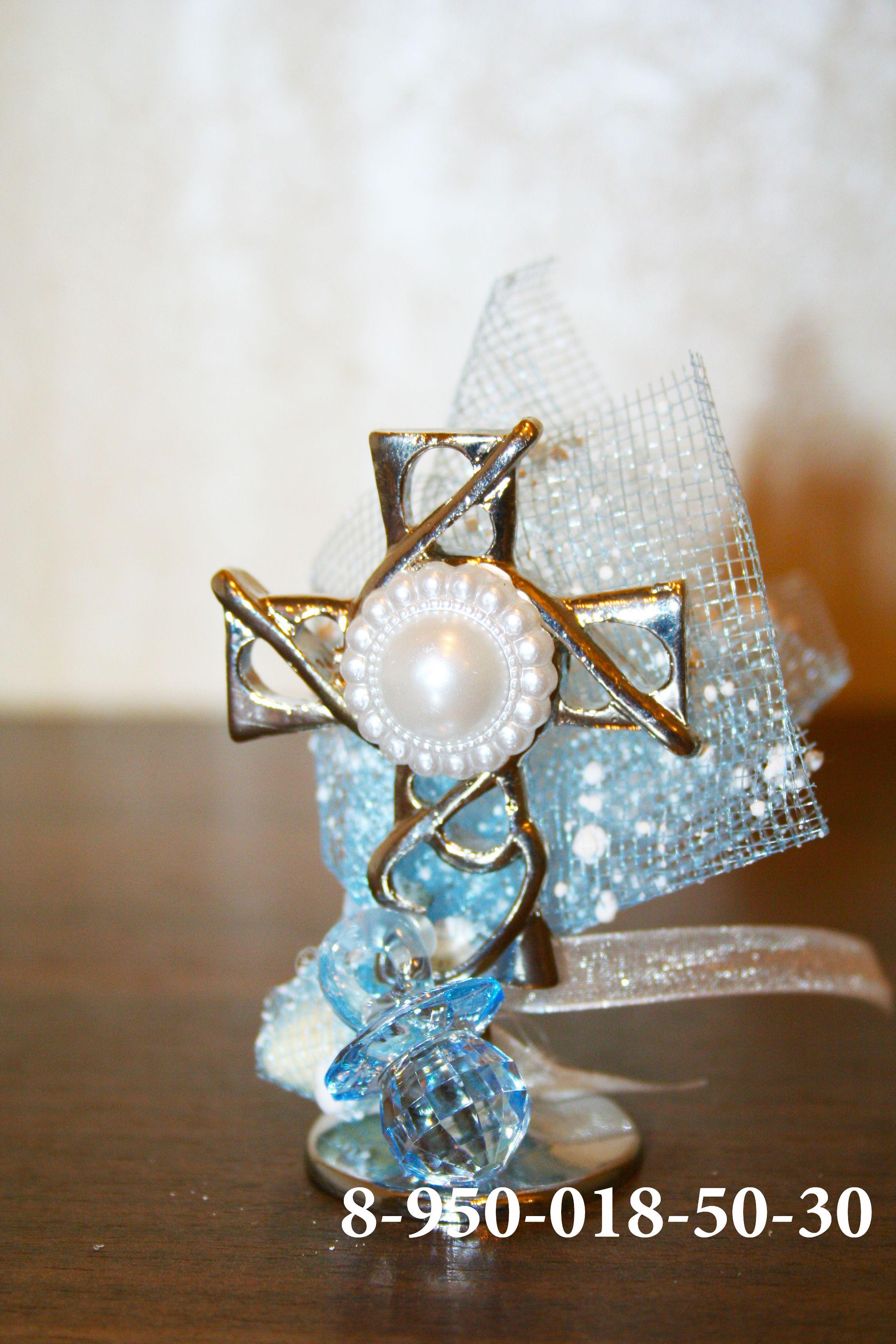 таросики на крестины, таросики на крещение, аксессуары для крестин, корзины на крещение, таросикнер