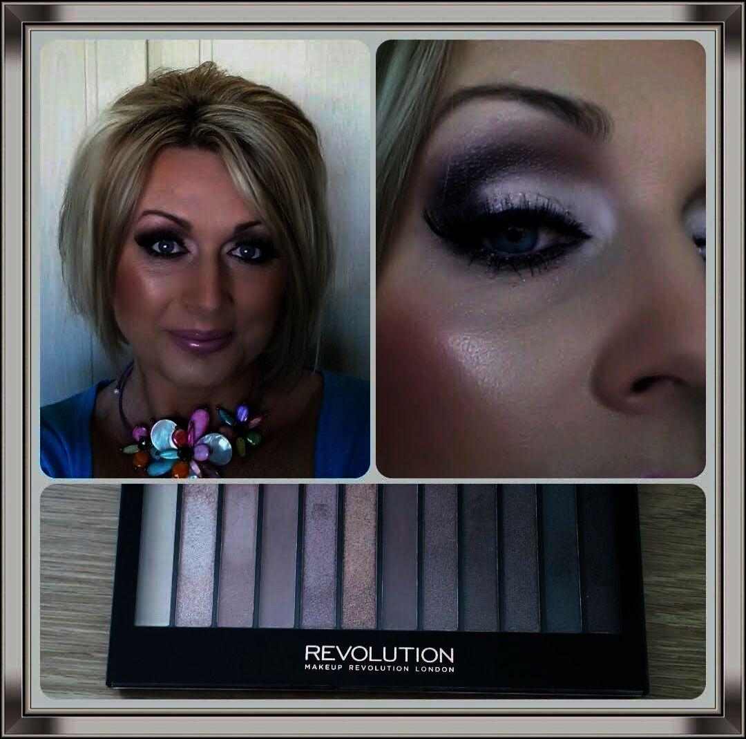 Makeup Vanity Lamp next Jeffree Star Makeup Looks to