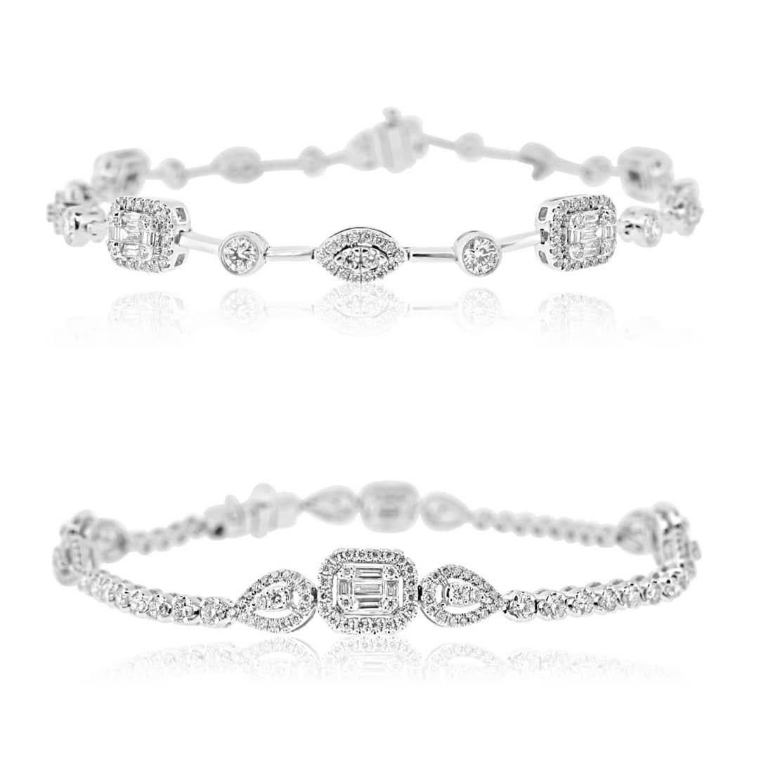 """Greenspark Ltd on Instagram: """"New fancy bracelets for out ..."""