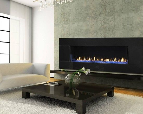 Living Room Design Pictures Remodel Decor And Ideas Page 9