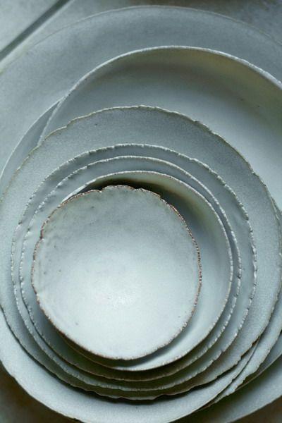 Pin von christina morgenstern auf decoration  Steingut Keramik Tpfern und Steingut geschirr