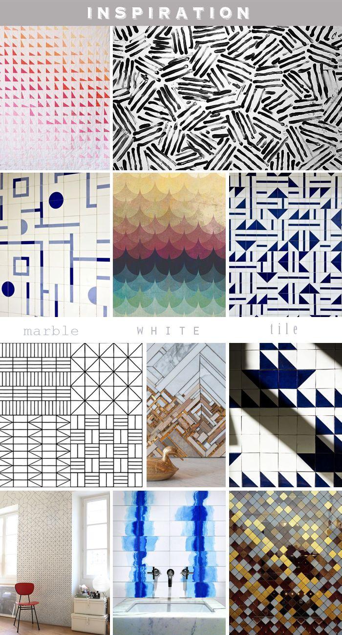 Kitchen Backsplash Tile Design  A Fail  Wall Art  Pinterest Brilliant Kitchen Backsplash Tile Designs Pictures Design Inspiration