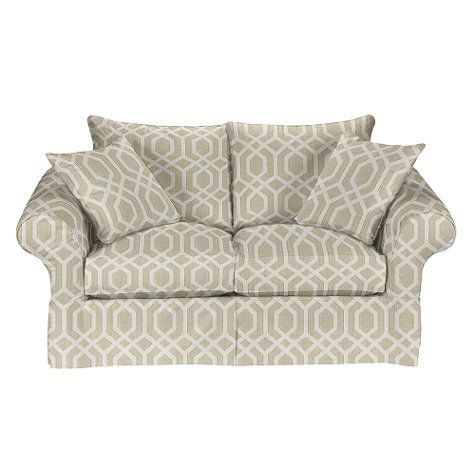 Vintage Vogue Loveseat Slipcover Special Order Fabrics Love Seat Loveseat Slipcovers Slipcovers