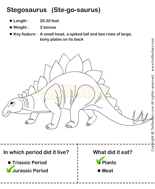 dinosaur worksheet9 science worksheets grade 1 worksheets animals worksheets dinosaur. Black Bedroom Furniture Sets. Home Design Ideas
