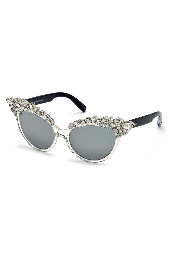 e46a074bb6 DSquared sunglasses Best Designer Sunglasses 2013 – Versace