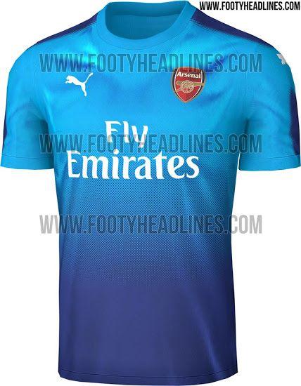 tenue de foot Arsenal pas cher