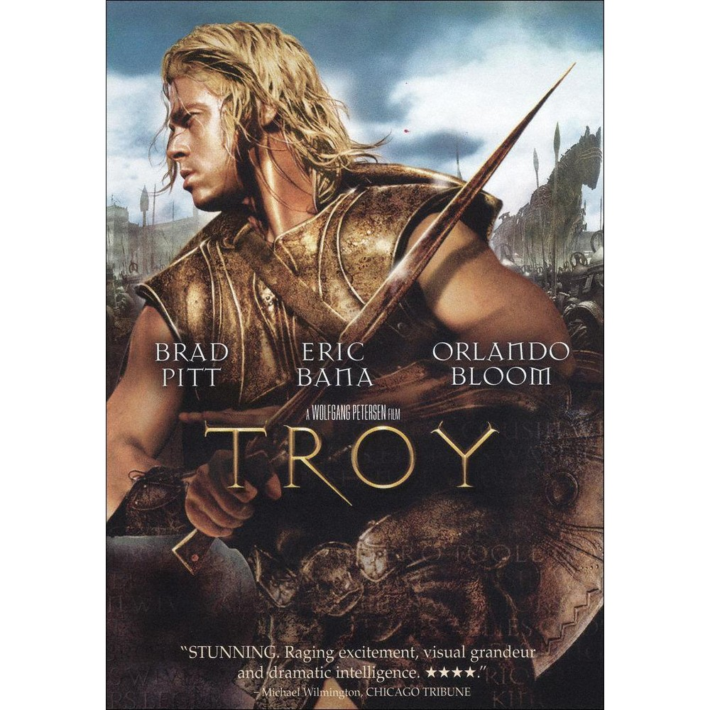 Expect More Pay Less Troy Movie Full Movies Full Movies Online Free