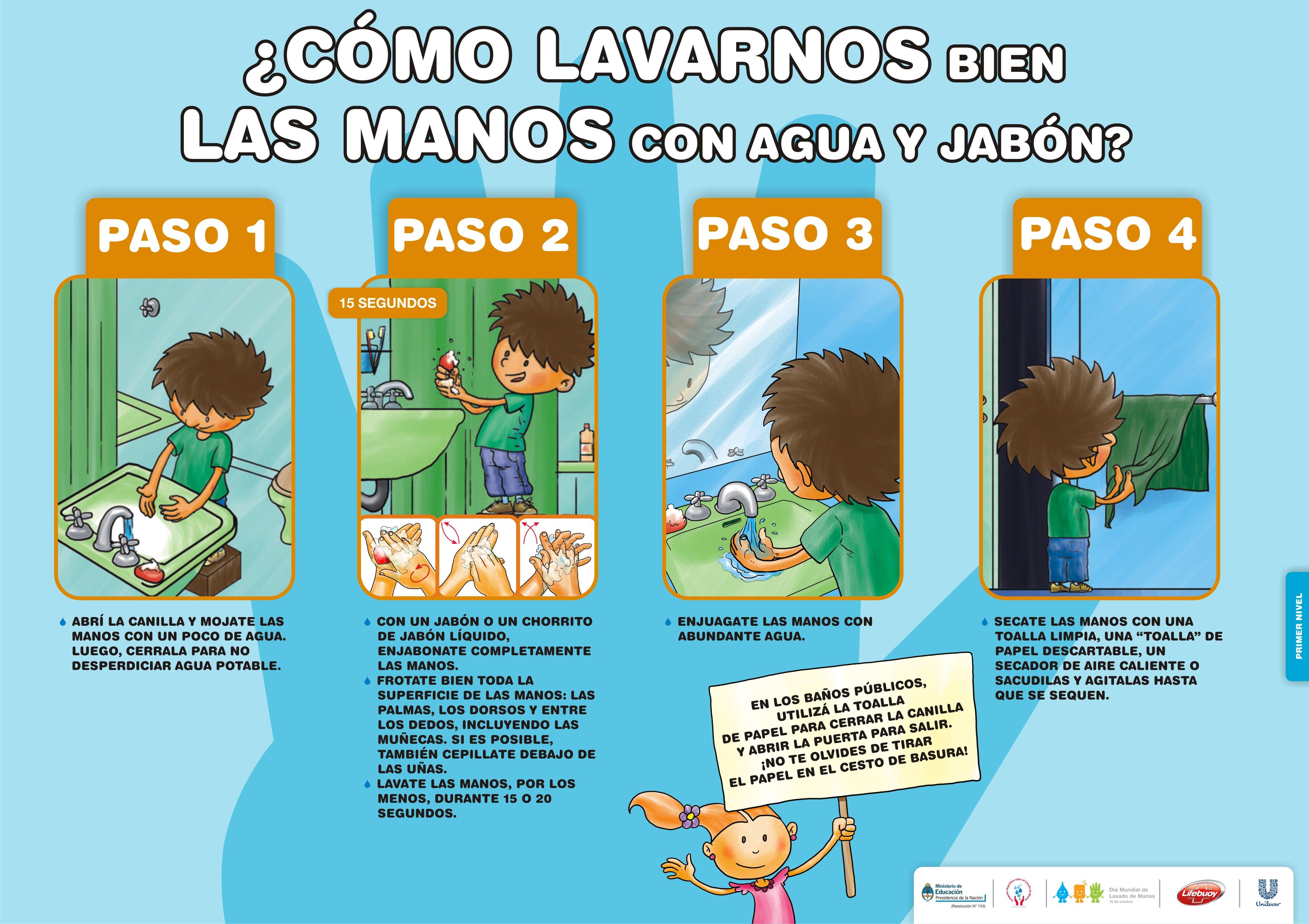 Lámina 1er Ciclo Comic Book Cover Books Book Cover