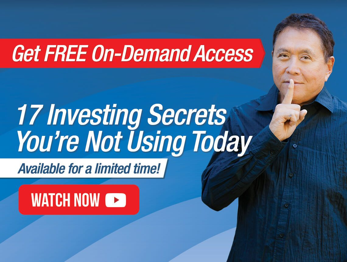 Video On Demand 17 Investor Secrets You're Not Using