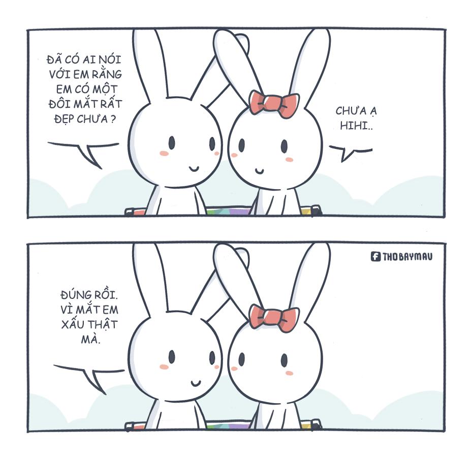 Kết Quả Hình ảnh Cho Thỏ Bảy Màu Nhat Trong 2019 Hài
