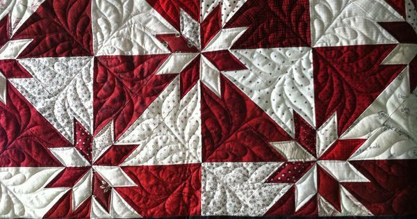 Explore Jessica's Quilting Studio's photos on Flickr. Jessica's Quilting Studio has uploaded 6024 photos to Flickr. | Quilts | Pinterest | Studios, Love the an…