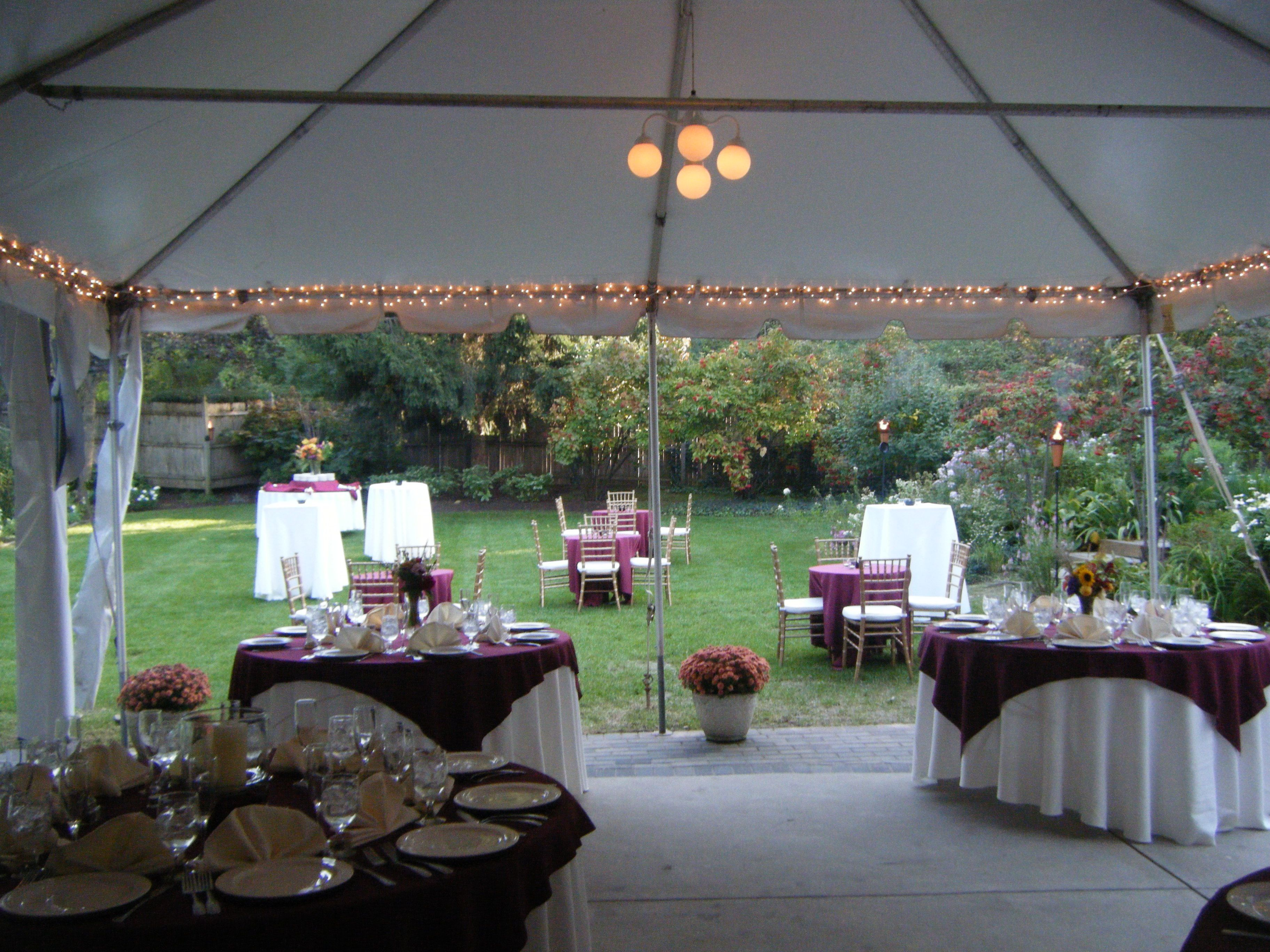 fall wedding at the farmhouse at people u0027s light in malvern pa