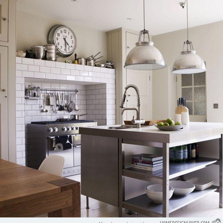 Wonderful Cool Tips Industrial Design Wohnzimmer Industrial