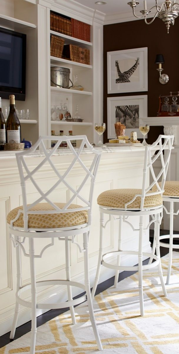 Fabulous Inspired By Classic Chinese Chippendale Design With Ocoug Best Dining Table And Chair Ideas Images Ocougorg