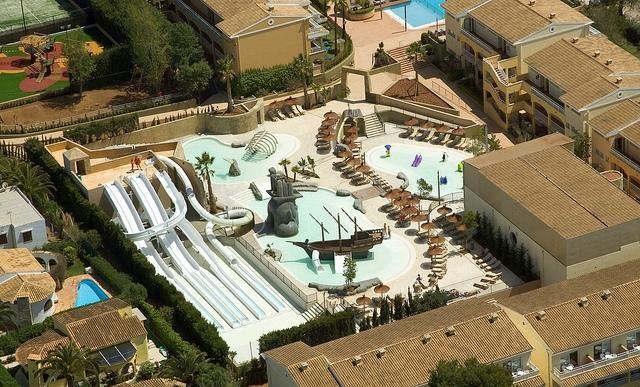 Insotel cala mandia resort porto cristo majorca resort reviews tripadvisor