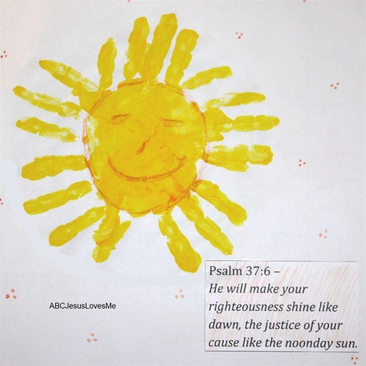 Christmas Calendar Ideas Eyfs : August handprint calendar hands fingers and feet