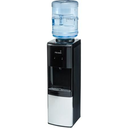 Home Improvement With Images Water Dispenser Water Coolers