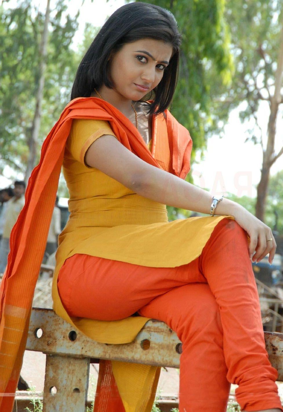 Punjabi girl naughty naked photos nude indian girls