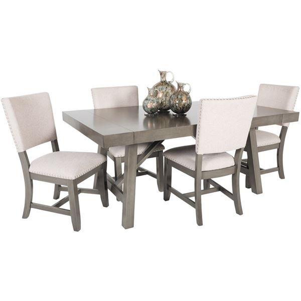 44++ Standard furniture kitchen dining furniture sets Inspiration