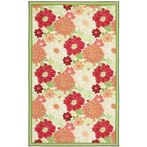 aa27cbd9e08dcec9803f34e5c0299ce5 - Better Homes And Gardens Poppy Pattern