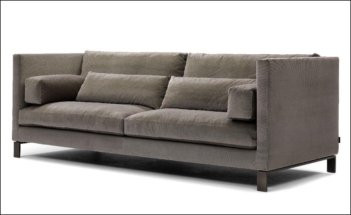 Sofa For Lobby