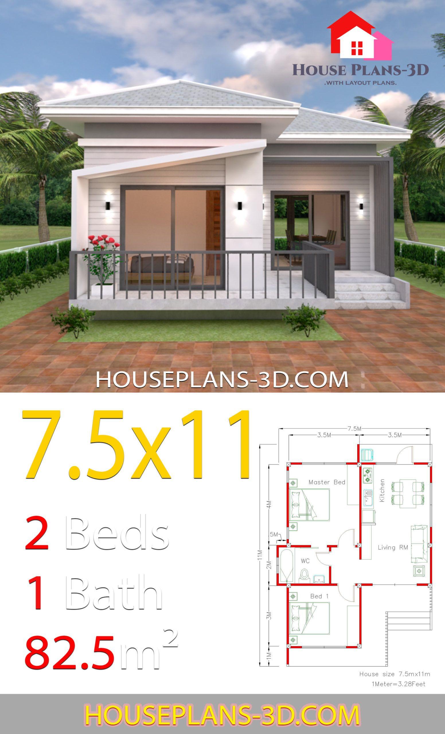 41+ Hip roof house designs ideas